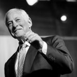 Brian Tracy Wisdom Nuggets