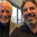 Brian Tracy, How to Sell Your Services, Make More Money, Create Long Term Wealth and Leave a Legacy as an Entrepreneur, Sales Person, Speaker or Author and more with Jim Rohn International Founder Kyle Wilson