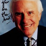 Jim Rohn: The Passing of a Legend!