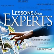 Lessons-From-Experts-button