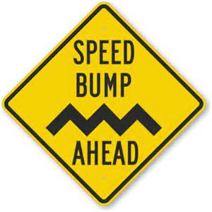 speed-bump-sign