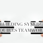 Synergy Vs Accountability