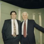 Special Birthday Message to Jim Rohn!