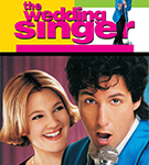 Conversation with The Wedding Singer Director