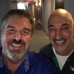 Jeffrey Gitomer Gives Gold Nuggets and More