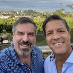 John Assaraf – NYT Best Selling Author, Entrepreneur and Star of The Secret with Jim Rohn Founder, Kyle Wilson