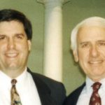 Kyle Wilson's Tribute to his 18 Year Friend, Mentor and Business Partner, Jim Rohn (and the story behind the Jim Rohn Tribute video)