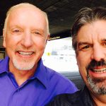 Mark Victor Hansen, Co-creator of Chicken Soup for the Soul, Talking Marketing, Thinking Outside the Box, Writing Books, the Speaking Business, Mentors and Personal Development with Jim Rohn Founder, Kyle Wilson